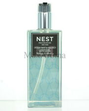 Nest Fragrances Ocean Mist and Sea Salt Liquid Soap  10 Oz 300ml