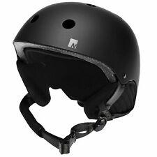 No Fear Kids Boost Helmet Ski