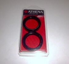 ATHENA PARAOLIO FORCELLA HONDA CBF 1000 F TRAVEL 10 11 12