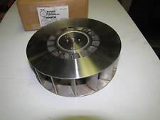New Pumps, Parts, & Service Pump and Impeller 1400-99