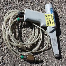 Panduit Pneumatic Cable Tie & Cut gun PPTS Tension gun