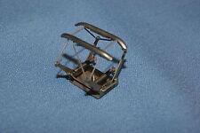 Marklin Pantograph Type 7