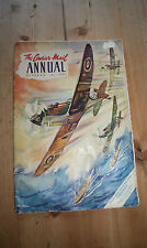 WWII Magazine. The Courier-Mail Annual October 1941. Australian Wartime News.