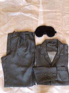 D&G Pajama Set