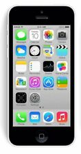 16GB iPhone 5S ohne Vertrag