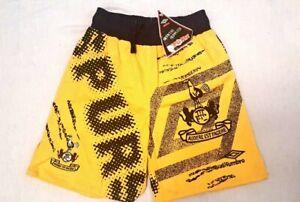 """Umbro Vintage tottenham shorts replikit 26"""" bnwt rare 1992 training HOLY GRAIL"""