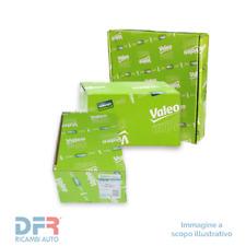 1 VALEO Kit frizione Cambio manuale con cuscinetto disinnesto MINI