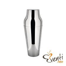 Alessi - Agitatore per cocktail in acciaio inox 18/10 lucido UTA1381