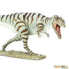 Giganotosaurus replica ~ Safari Ltd #303929 wild safari, Gigantosaurus dinosaur