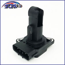 BRAND MASS AIR FLOW SENSOR METER FOR MAZDA 3 5 6 MX-5 MIATA CX-7 RX-8