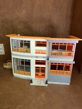 PLAYMOBIL Childrens Hospital 6657 Not Complete.
