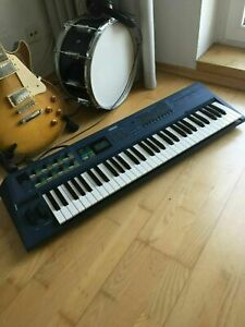 Yamaha AN1X Synthesizer