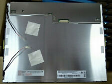 "1PC M150XN07 V.2 M150XN07 V2 M150XN07V.2 AUO 15"" TFT LCD PANEL new original"