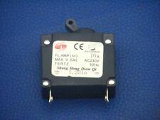 Pompe à injection pour producteurs d/'électricité Einhell BT-PG 5000dd