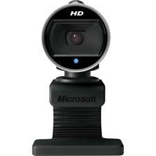 MICROSOFT H5D-00013  LIFECAM CINEMA WIN USB PORT EN/XC/XX 1 LICENSE