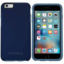 For iPhone 6 Plus 6s Plus Otterbox Series Tough Rugged Case Cover Protector