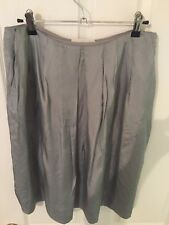 Country Road Skirt Size 12 ~ Auctions From $0.99, $5, $10