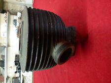 cylindre moto ZUNDAPP 200 cc