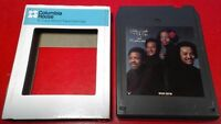 GLADYS KNIGHT & THE PIPS SECOND ANNIVERSARY 8 TRACK TAPE 7923-1 BOX 17