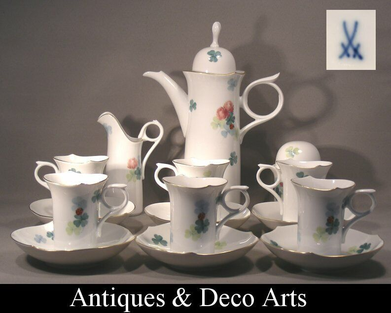 antiquesanddecoarts