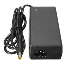 Laptop Power Adapter Battery Charger For Acer Aspire 5750G L9H1 5920G 5517 F9P7