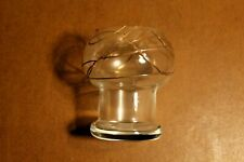 P7140 Retired Partylite Mini Calypso Gold Candle Tealight