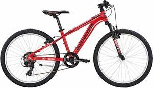 Bottecchia 060  -  24 Zoll Alu Mountainbike   * 7-Gang Shimano *
