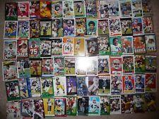 Michigan Wolverines Card Lot! Tom Brady! Manningham RC! Chris Sabo RC! Abbott RC