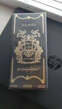 Gucci  A Midnight Stroll 100ml Eau de Parfum Incense