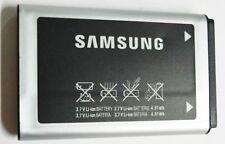OEM Original Samsung Standard Battery for Convoy 4 SM-B690V B690
