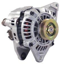 Mitsubishi Car and Truck Alternator and Generator Parts