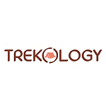 Trekology