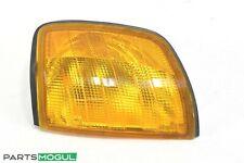 86-93 Mercedes 300E 300TE W124 LEFT FRONT TURN SIGNAL PARK LIGHT LAMP BOSCH OEM