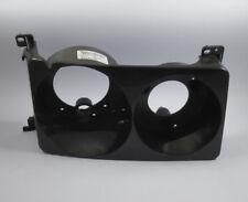 original Votex Scheinwerfermaske Scheinwerferhalterung für VW Passat 35i VR6 G60