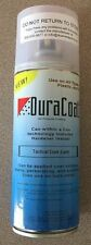 Duracoat Firearm Finish Aerosol Can Diy - Tactical Dark Earth