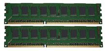 NOT FOR PC! New! 4GB (2x2GB) Memory PC2-5300 ECC UB Tyan Tomcat n3400B (S2925)