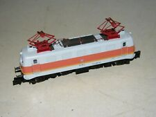 253| Arnold Spur N Elektrolok DB Lok 141 439-0