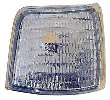 FLEETWOOD BOUNDER 2000 2001 2002 FRONT CORNER PARK LIGHT LAMP RV - RIGHT