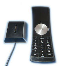 Beocom 5 Handset with Charging Station #180