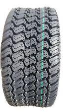 New Tire 20 8 10 OTR GrassMaster TR332 Turf 4ply 20x8x10 20x8-10 SIL