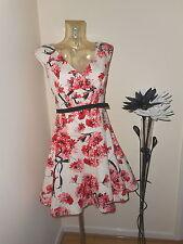 Karen Millen Ladies Dress Size 12