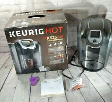 Keurig Hot 2.0 K525 Plus Series Coffee Maker