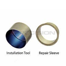 Manual Trans Input Shaft Repair Sleeve Precision Automotive 99162
