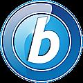 biostream