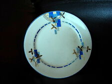 Unboxed Earthenware 1920-1939 (Art Deco) Midwinter Pottery