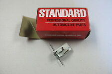 NOS Standard Alternator Brush Set RX132 fits Buick Cadillac Chevrolet Geo GMC