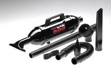 MetroVac Vac N Blo Jr. 12Volt Hi-Performance Hand Vacuum/Blower AM12-IDA