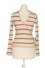 Comma Damen-Pullover in Größe EUR