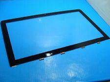"iMac A1311 21.5"" 2011 MC309LL/A Genuine Front Glass Panel 810-3553 #1"