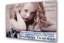 Shoot Learn Grow An Evolutionary Journey Paperback 1st Edition Jonathan Trapman